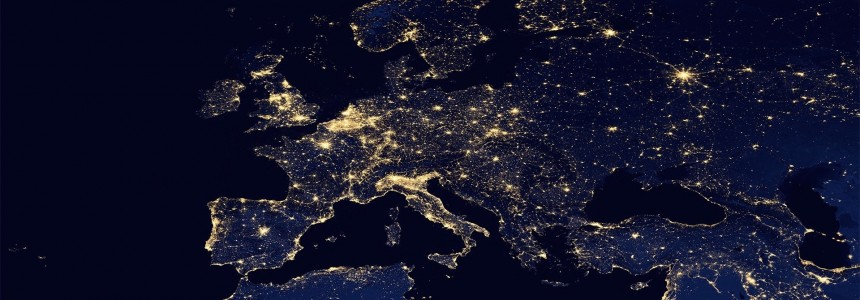 A United Europe